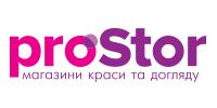 Простор / ProStor