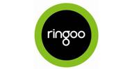 Ринго / ringoo