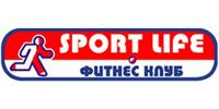 Sport Life / Спорт Лайф