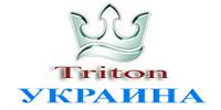 Интернет-магазин сантехники фирмы Triton