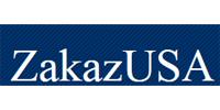 ZakazUSA.com.ua